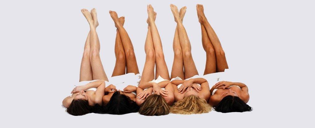 hair removal, waxing, top beauty salon, worcester - avant garde beauty salons