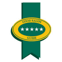 good salon guide five star rated hair salons in worcester and hereford