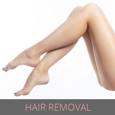 hair removal, best beauty salon in worcester