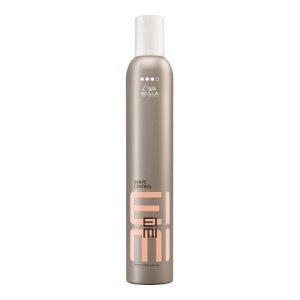 Wella EIMI Shape Control Hair Mousse 500ml
