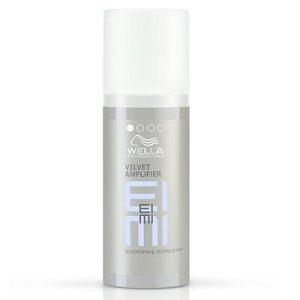 Wella Professionals EIMI Velvet Amplifier Hair Primer 50ml
