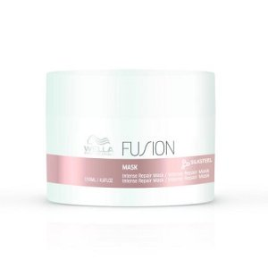 Wella Professionals Fusion Mask 150ml 1