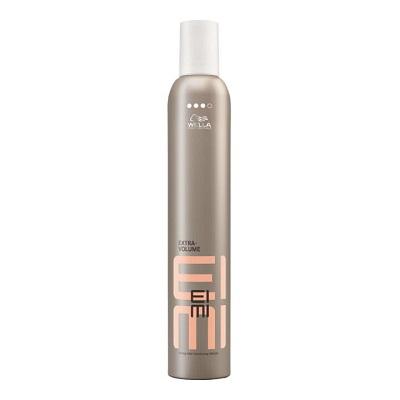 Wella EIMI Extra Volume Hair Mousse 500ml