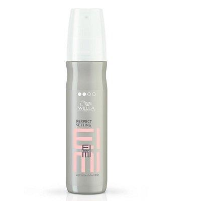 Wella EIMI Perfect Setting Hairspray 150ml