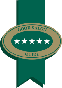 Good Salon Guide