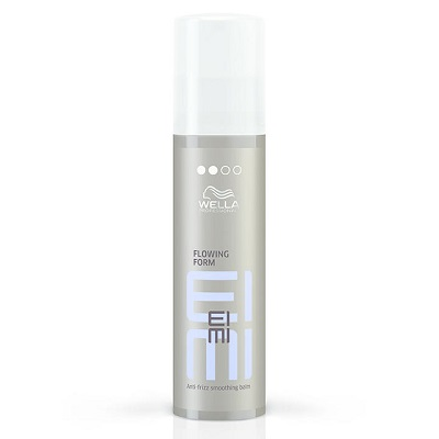 Wella Professionals EIMI Flowing Form Anti Frizz Hair Balm 100ml