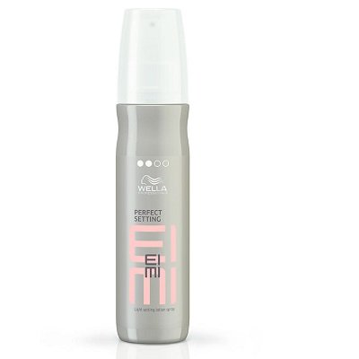 Wella Professionals EIMI Perfect Me Hair Lotion 100ml