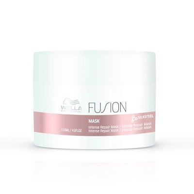Wella Professionals Fusion Mask 150ml 1