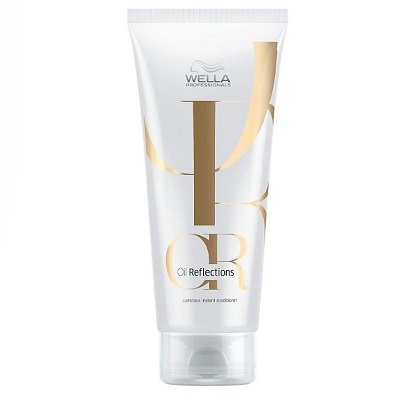 Wella Professionals Oil Reflections Conditioner 200ml