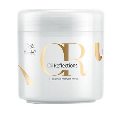 Wella Professionals Oil Reflections Mask 150ml
