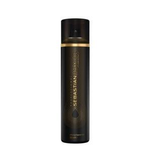 JPG LowRes Sebastian Dark Oil Silkening Mist 200ml HR