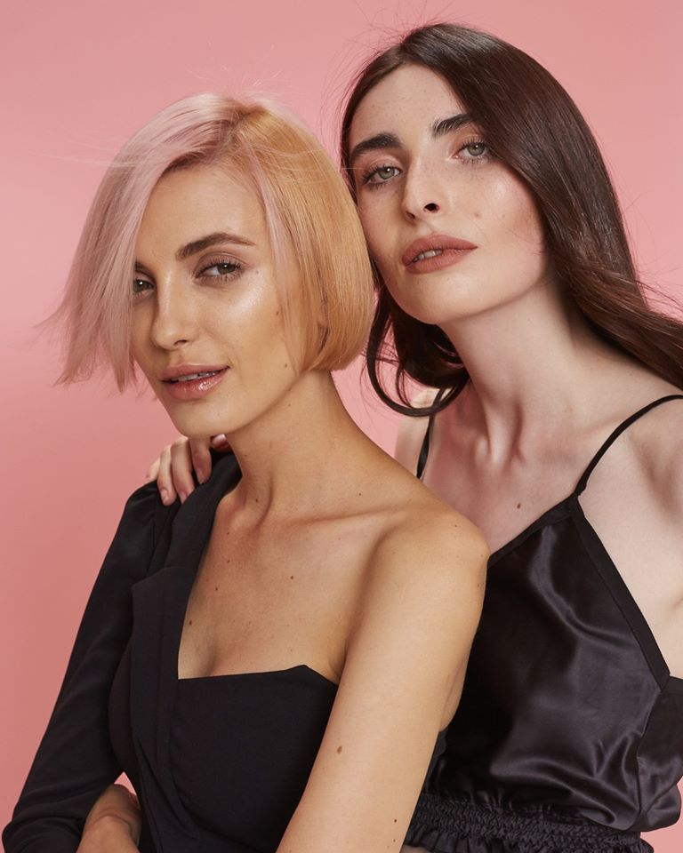 A Hair Colour Guide For Beginners