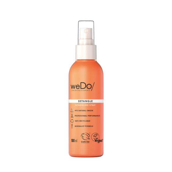 Wedo Detangle Spray 100ml