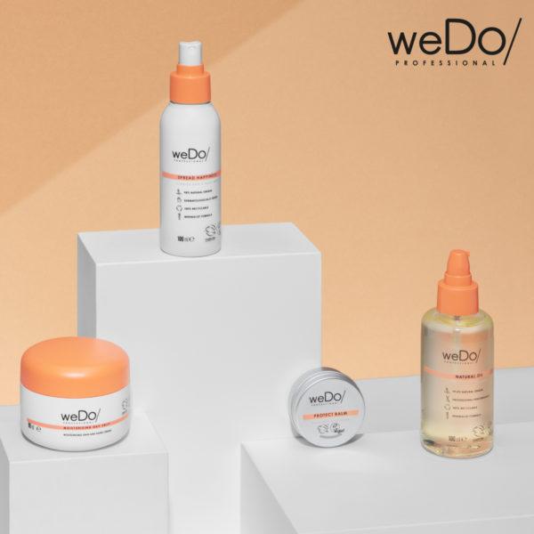 Wedo Global Launch Retail Post 25