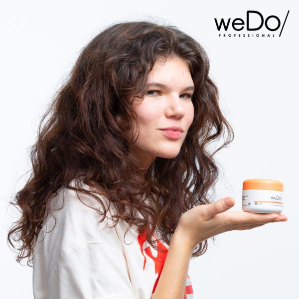 Wedo Global Launch Retail Post 4