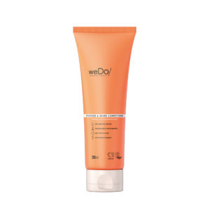 Wedo Conditioner 250ml Moisture Shine