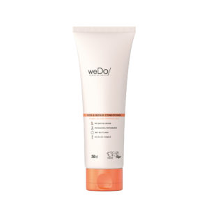 Wedo Conditioner 250ml Rich Repair