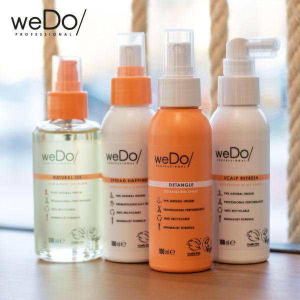 Wedo Global Launch Retail Post 14