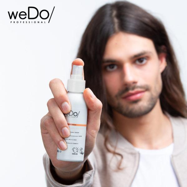 Wedo Global Launch Retail Post 19