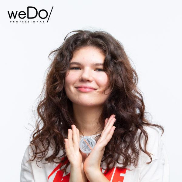 Wedo Global Launch Retail Post 30