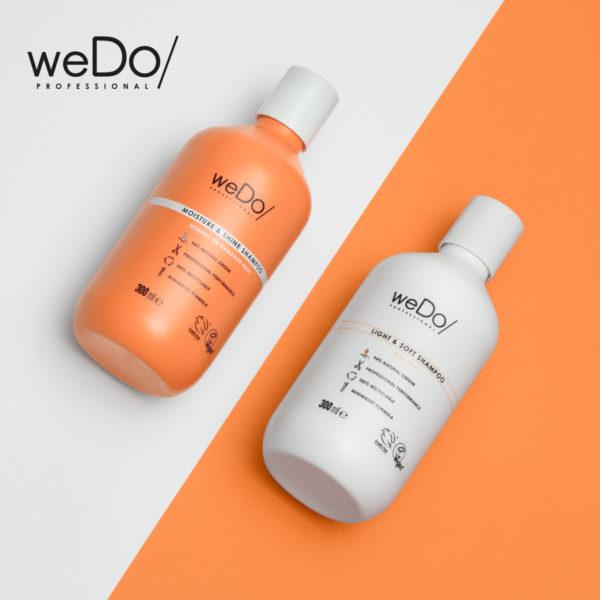 Wedo Global Launch SALON Post 25