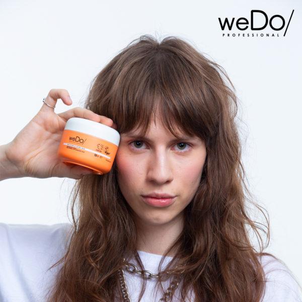 Wedo Global Launch SALON Post 6