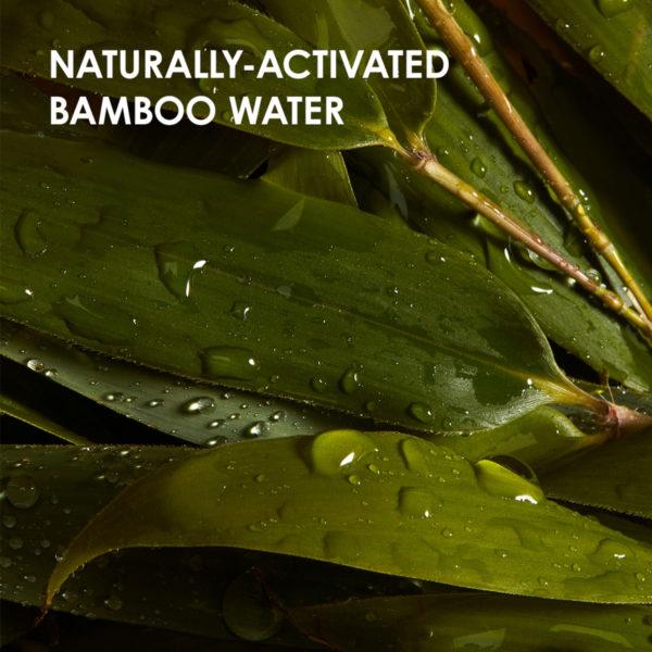 Wedo Global Launch eRetail Ingredients bambu