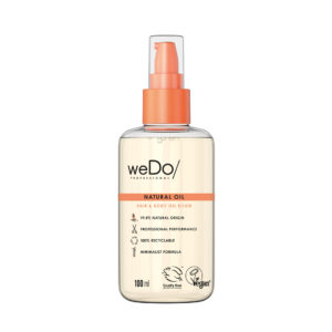 Wedo Hair Oil 100ml