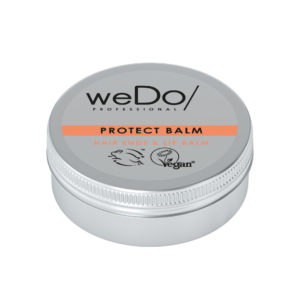 Wedo Hair Lip Balm 25gr