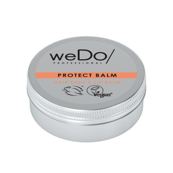 Wedo Hair Lip Balm 25gr