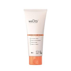 Wedo Moisturizing Day Cream 100ml