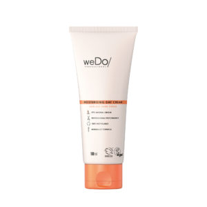Wedo Moisturizing Day Cream 100ml