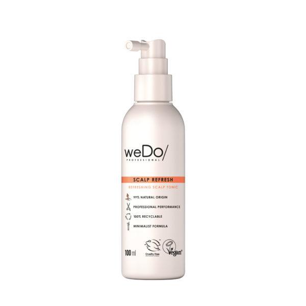 Wedo Scalp Refresh 100ml