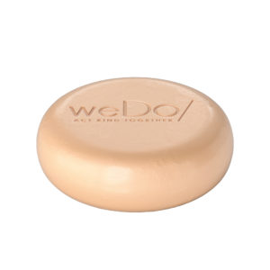 Wedo Solid Shampoo Bar