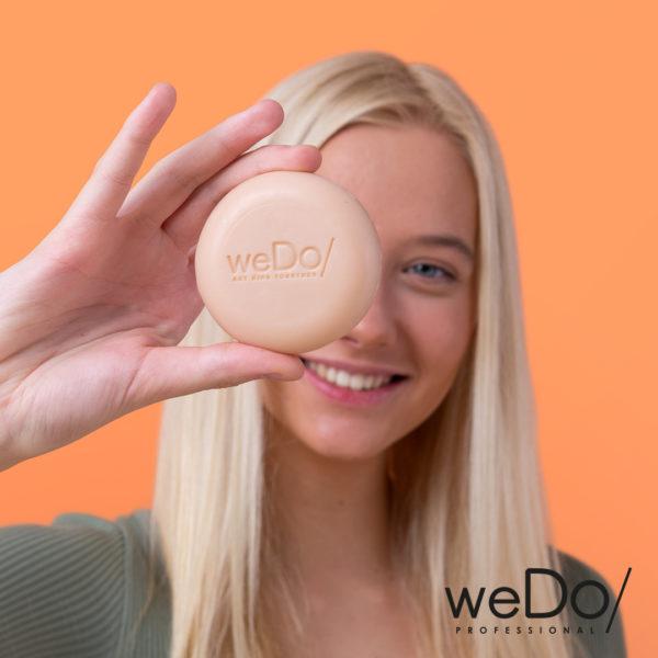 weDo solid shampoo SoMe post 6