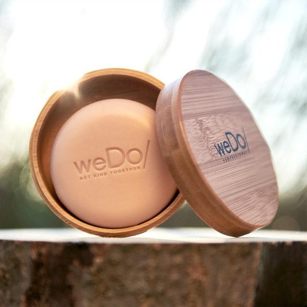 weDo solid shampoo SoMe post 9