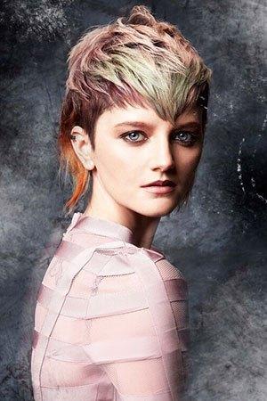 Artistic Team, Avant Garde Hair Salon, Hereford