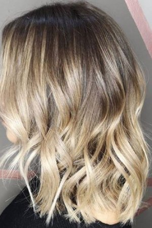 best-balayage-in-hereford-worcester-at-avant-garden-salons
