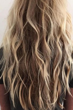 blonde-balayage-best-hair-salons-worcester-hereford