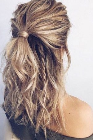 blonde-balayage-hair-salons-worcester-and-hereford