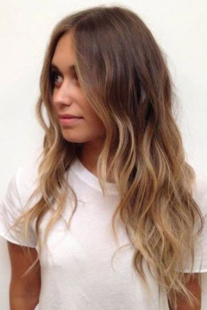 face-framing-balayage-top-hairdressers-in-hereford-worcester
