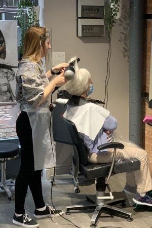 Best-Hairdressers-in-Hereford-Avant-Garde-Salons