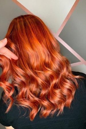 wellaplex-hair-treatments-at-avant-garde-hair-salon-in-hereford-2