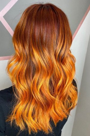 wellaplex-hair-treatments-at-avant-garde-hair-salon-in-hereford-4