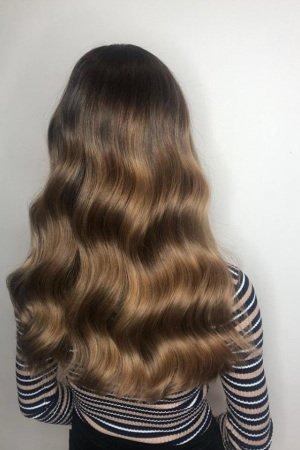 wellaplex-hair-treatments-at-avant-garde-hair-salon-in-hereford