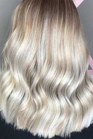 blonde-balayage-avant-garden-hairdressing-salons-worcester-hereforfd