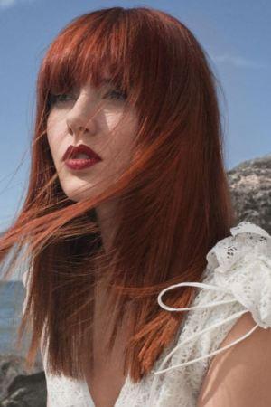red-hair-colour