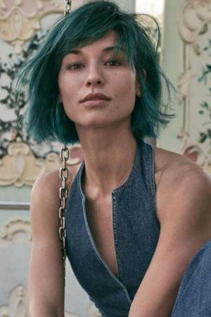 Hair-Colour-Experts