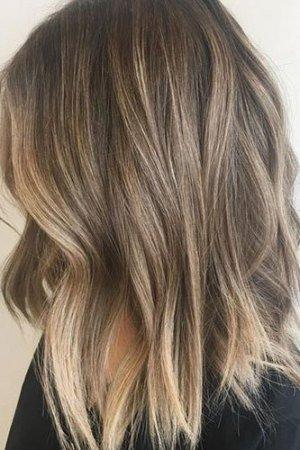 balayage-expert-hairdressers-avant-garde-hair-salons-worcester