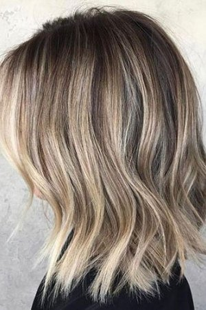 balayage-experts-avant-garden-hair-salons-hereford-worcester